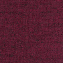 hni-blume-seating-merlot