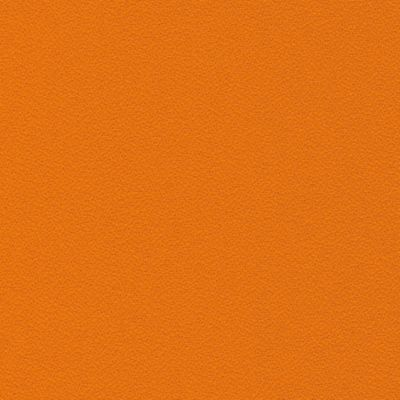 hni-centurion-seating-apricot