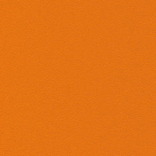 Centurion Seating Apricot Swatch