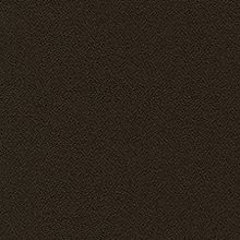 Centurion Panel Espresso Swatch