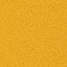 Centurion Seating Goldenrod Swatch