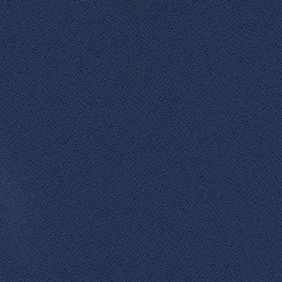 hni-centurion-seating-indigo