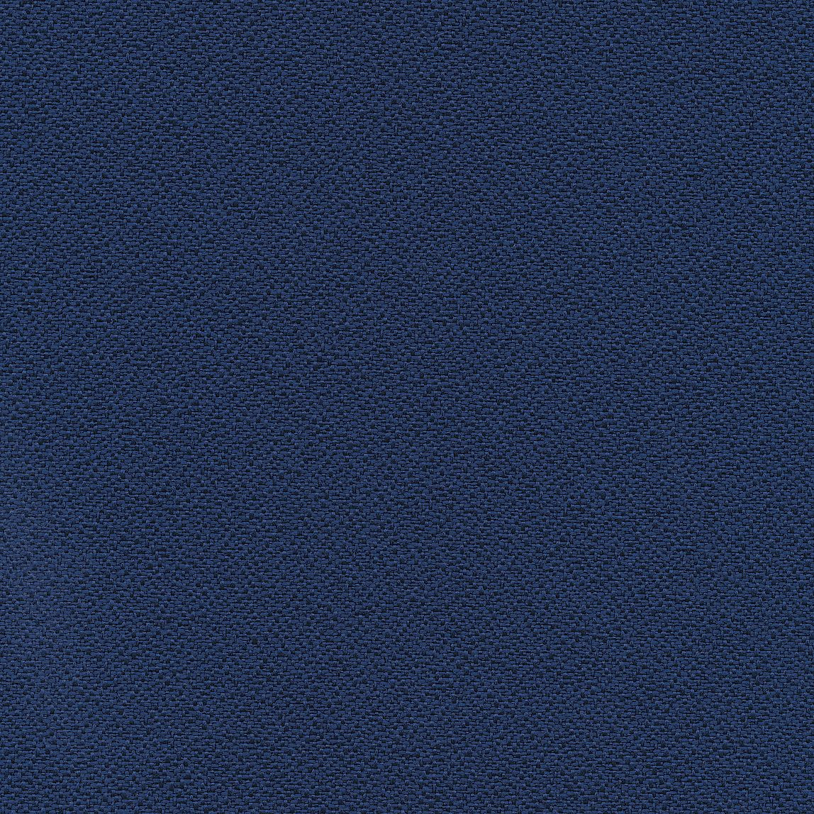 Centurion Seating Indigo Swatch