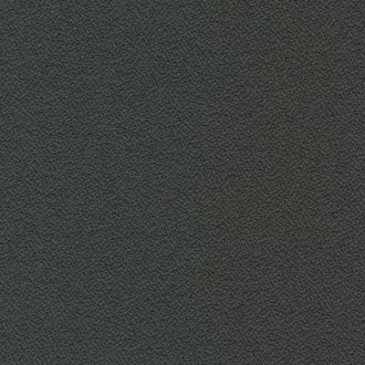 hni-centurion-panel-ironore