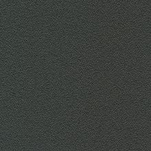 Centurion Seating Iron Ore Swatch