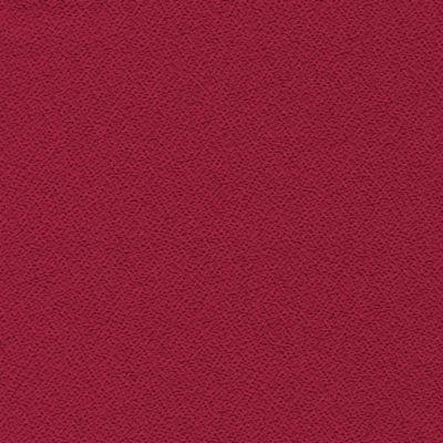 hni-centurion-seating-marsala
