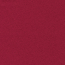 Marsala Seating Marsala Swatch
