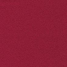 Centurion Panel Marsala Swatch