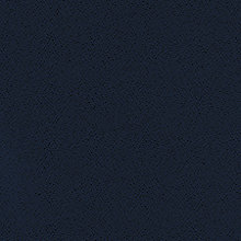 Navy Seating Navy Swatch