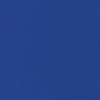 hni-centurion-panel-sapphire