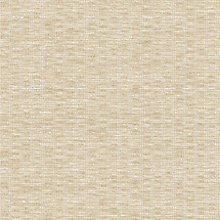 hni-clyde-seating-linen