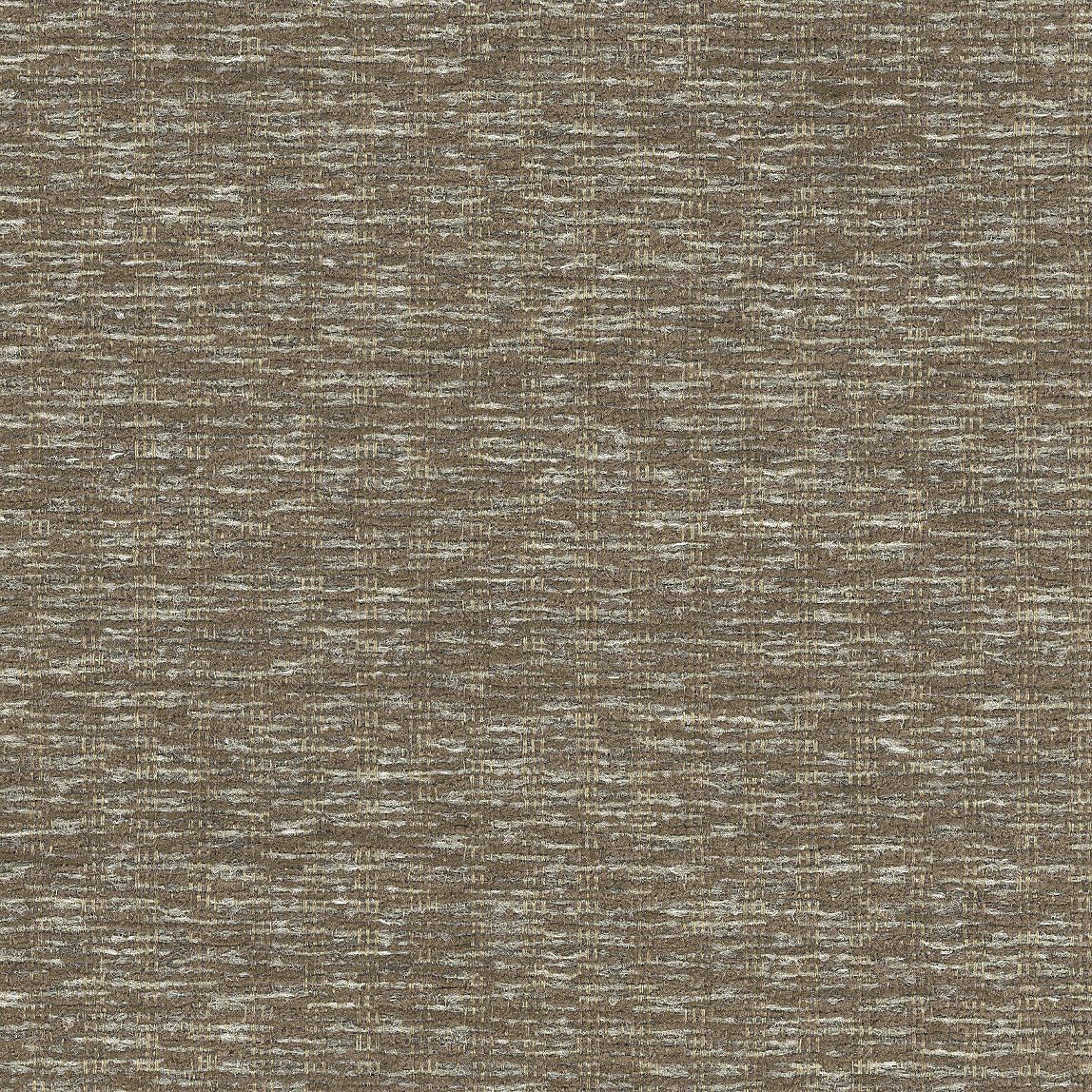 Clyde Trestle Swatch