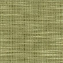 Compass Meadow Swatch