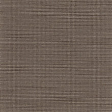 hni-compass-seating-taupe