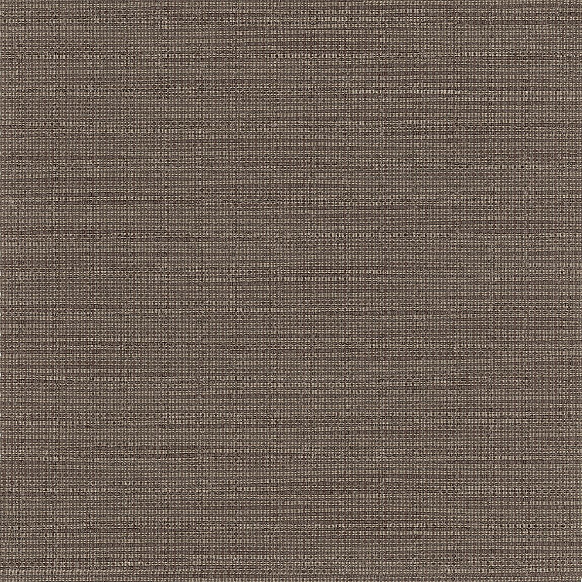 Compass Taupe Swatch