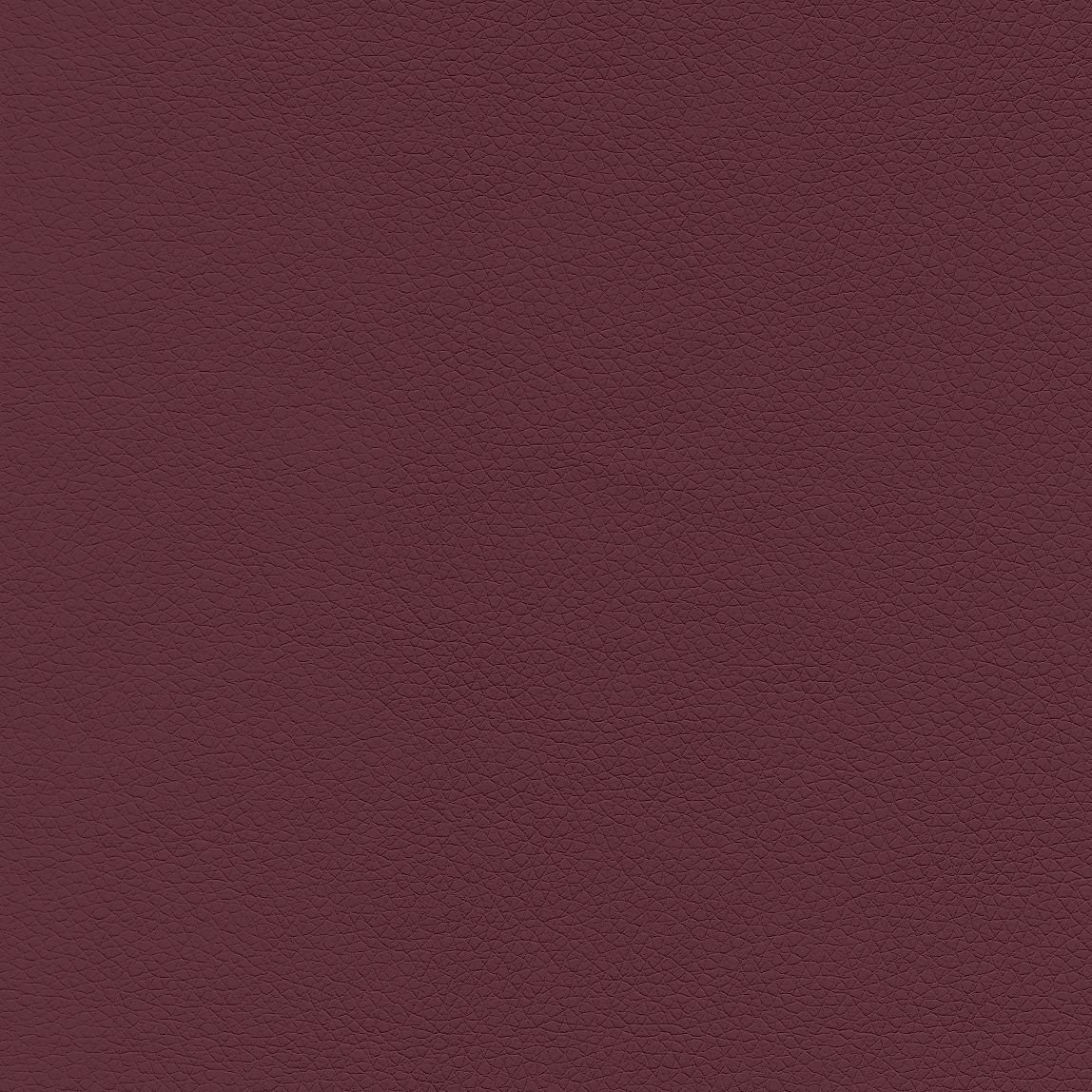 Contourett Bordeaux Swatch