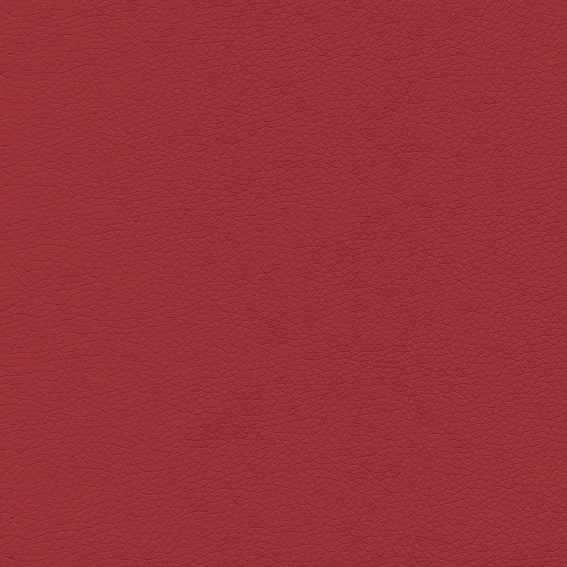 Contourett Red Swatch