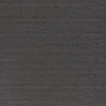 hni-dapper-seating-charcoal