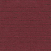 hni-dapper-seating-currant