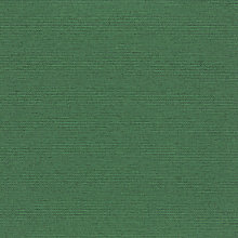 Emerald Emerald Swatch