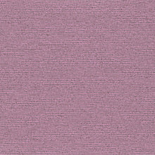 Orchid Orchid Swatch