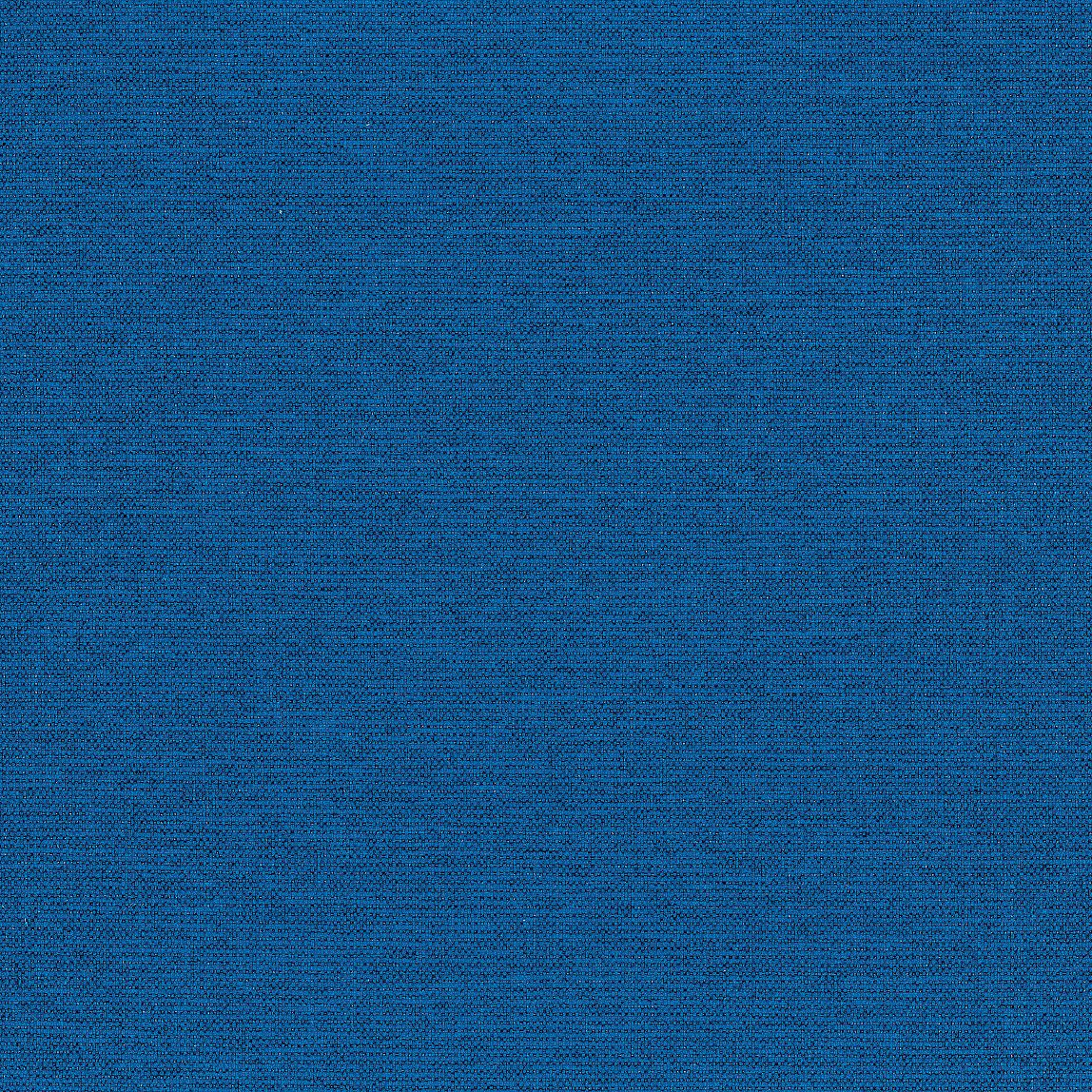 Dapper Sapphire Swatch