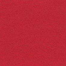 Scarlet Scarlet Swatch
