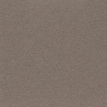 Sepia Sepia Swatch