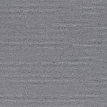 hni-dapper-seating-titanium