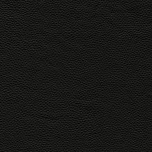 Denver Leather Black Swatch