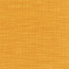 hni-disperse-panel-goldrush