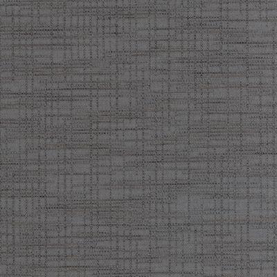 hni-disperse-panel-steel