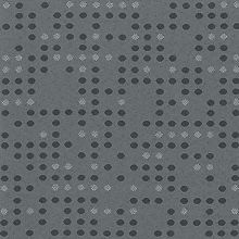 Dotty Suit Swatch