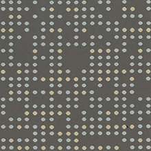 hni-dotty-seating-tailor