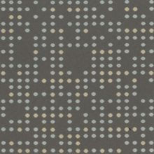 Dotty Tailor Swatch