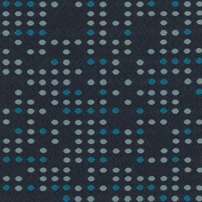 hni-dotty-seating-tide