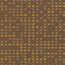 hni-dotty-seating-toffee