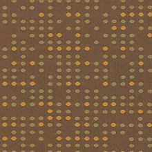 Dotty Toffee Swatch