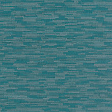 hni-ensemble-seating-aquamarine