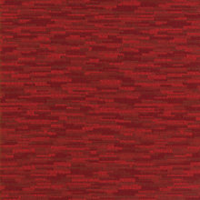 hni-ensemble-seating-scarlet