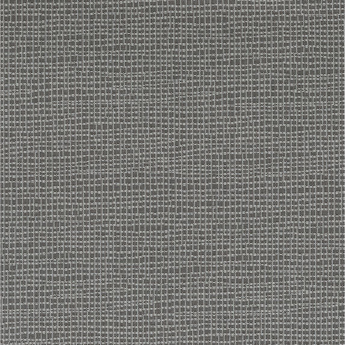 Etch Axis Swatch