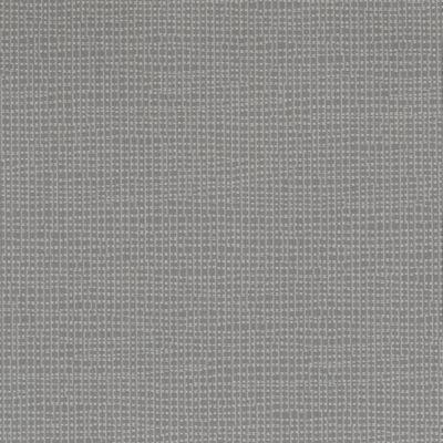 hni-etch-panel-cast