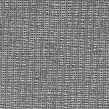 hni-etch-panel-midtone