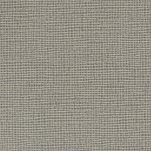 hni-etch-panel-shade