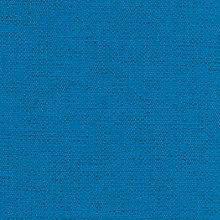 Azure Azure Swatch