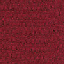 hni-hamilton-seating-cabernet