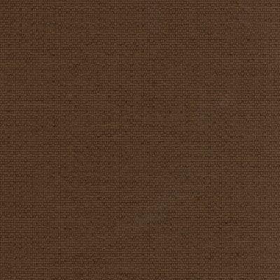 hni-hamilton-seating-chocolate
