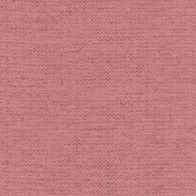 hni-hamilton-seating-dustyrose