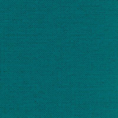 hni-hamilton-seating-esmeralda