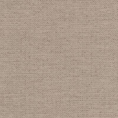 hni-hamilton-seating-granola